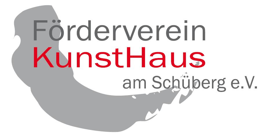 http://www.foerderverein-kunsthaus-am-schueberg.de