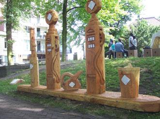 www.foerderverein-kunsthaus-am-schueberg.de-Uwe-Schloen